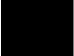 zigg_logo150