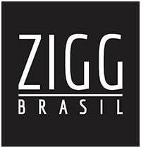 Logo Zigg Brasil