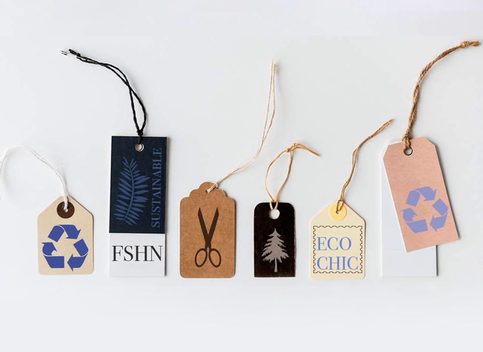 Eco Fashion: saiba mais sobre o conceito de moda sustentável - Zigg Brasil Aviamentos