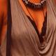 Como combinar roupa e lingerie - Zigg Brasil Aviamentos