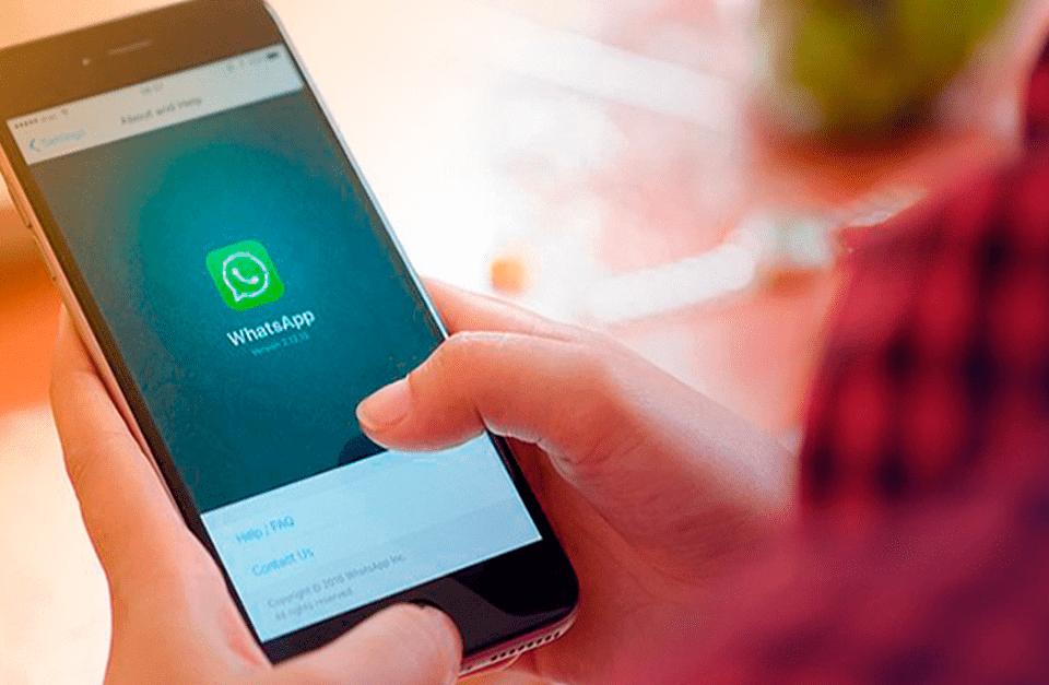 Como usar o WhatsApp para aumentar as vendas de lingerie - Zigg Brasil Aviamentos