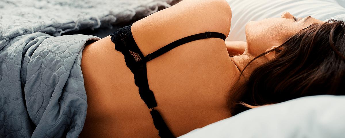 Sutiã confortável é tendência - Zigg Brasil Aviamentos